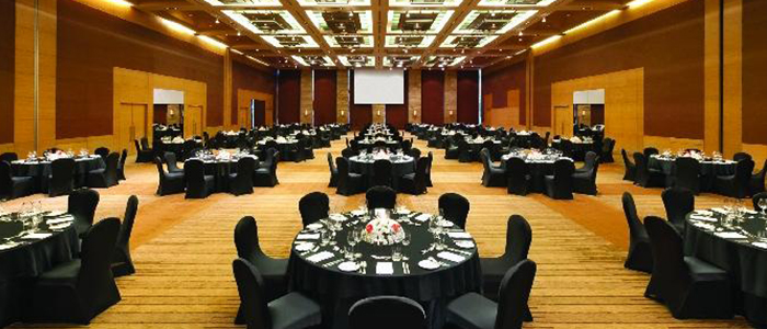 Best Venue in Melbourne Corporate, Wedding and Function Organizer