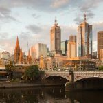 Exploring The Locality Of Melbourne & Victoria