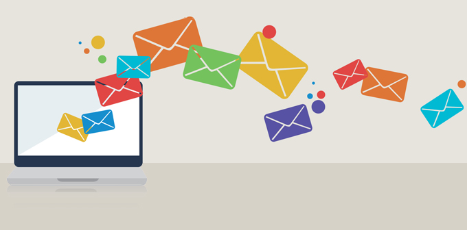 Best Automated Email Marketing Hints and Tips