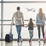 Don't Leave Your Family Behind With Hansen Migration Services