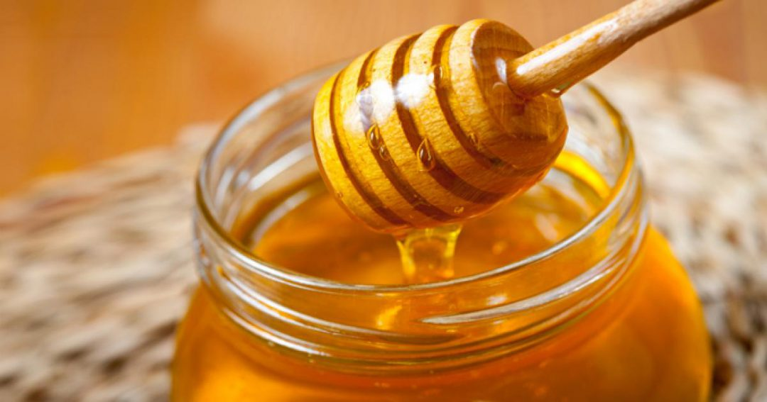 Health Benefits Of Honey A Quick Overview