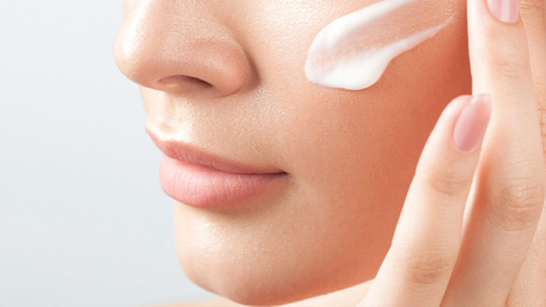 About Importance And Benefits of Good Skin Care