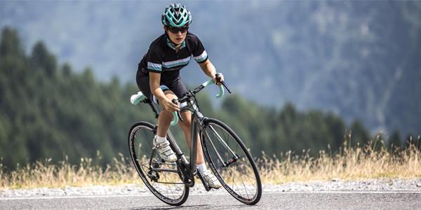buy bicycle online Australia