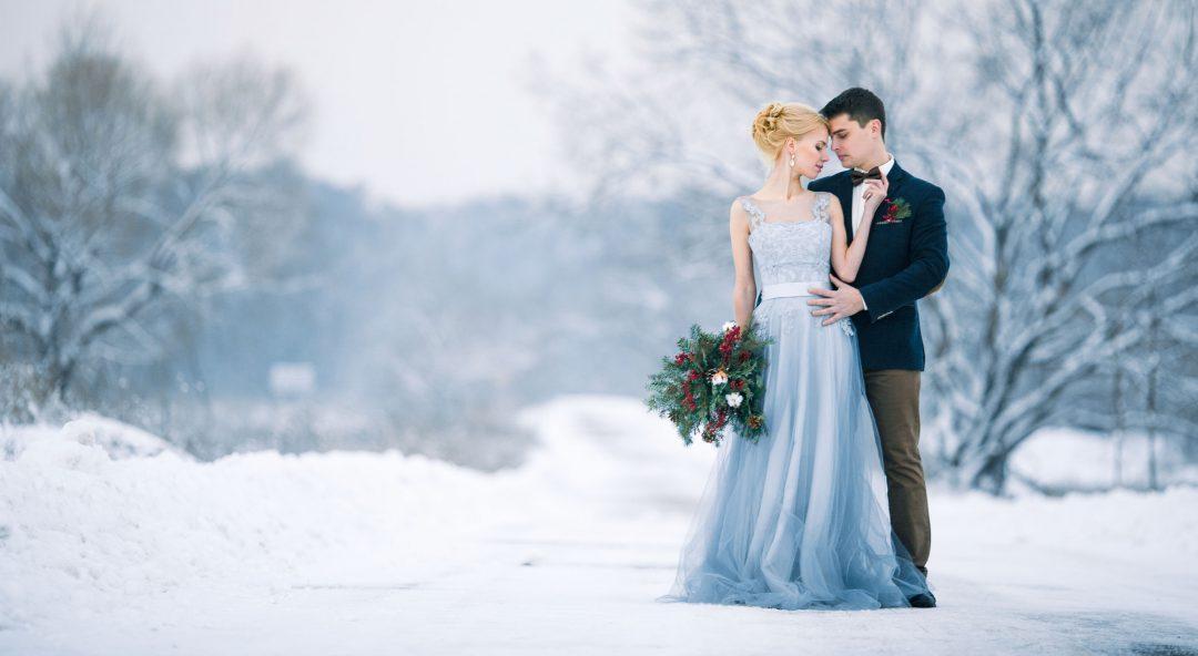 Reasons for Considering Online Wedding invitations